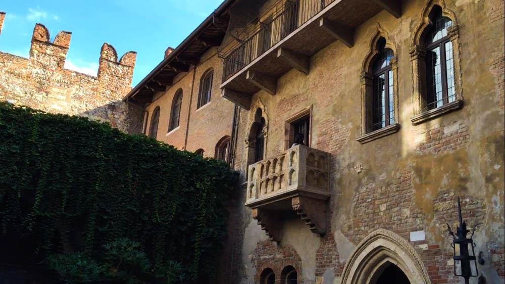 Verona VI