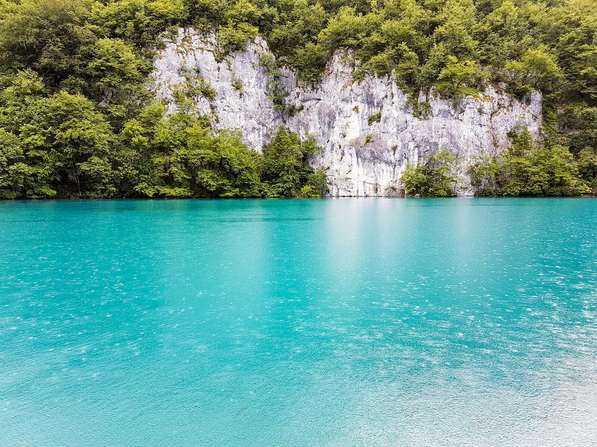 1 National Park Krka watervallen kroatie - bijzonderestreken.nl dfd