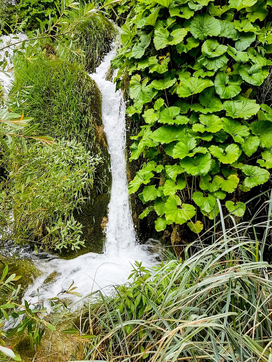 10 National Park Krka watervallen kroatie - bijzonderestreken.nl dfd