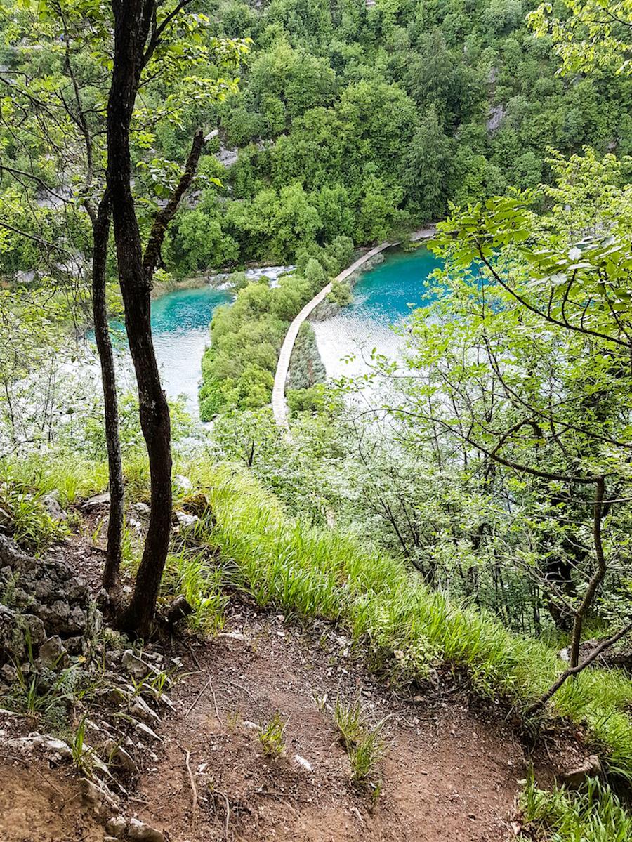 8 National Park Krka watervallen kroatie - bijzonderestreken.nl dfd