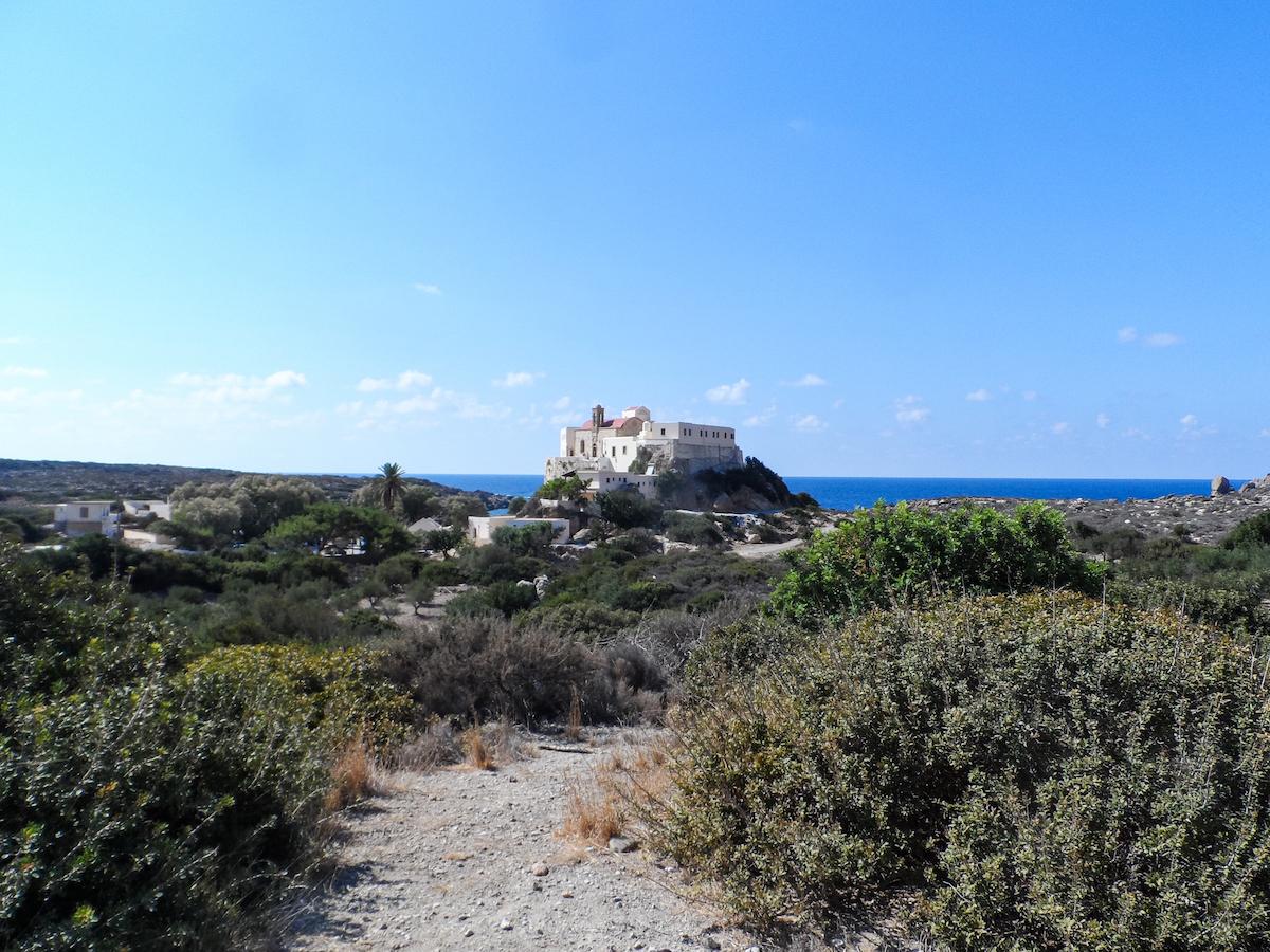 efalonissi-kreta-klooster-2