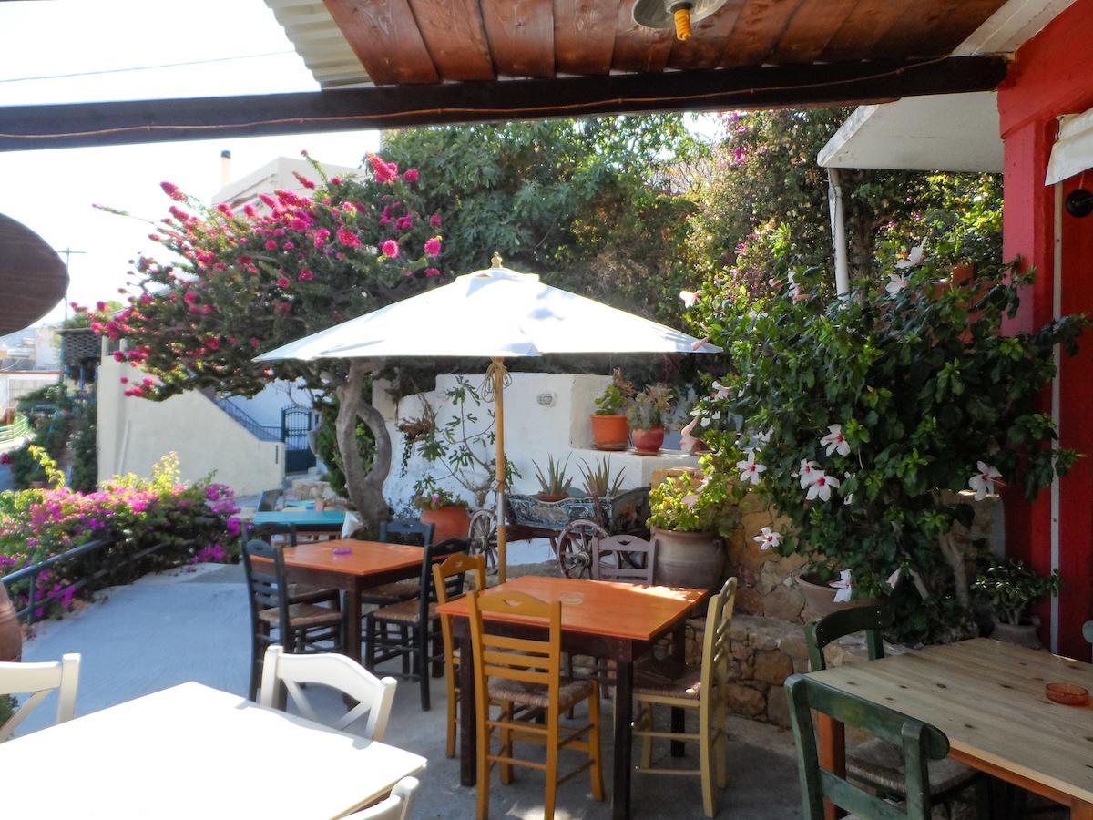 restaurant-griekenland-afrata