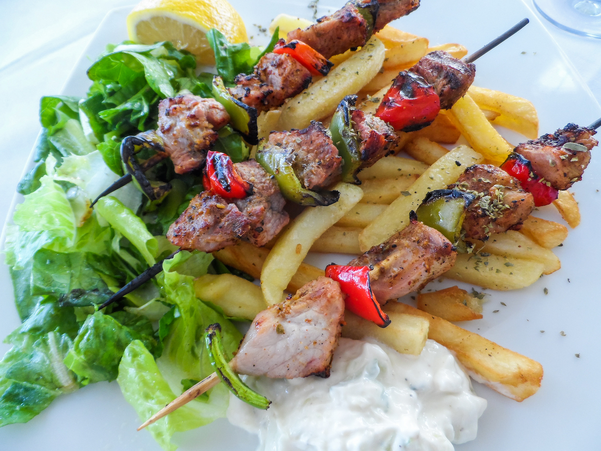 souvlaki-griekenland-eten