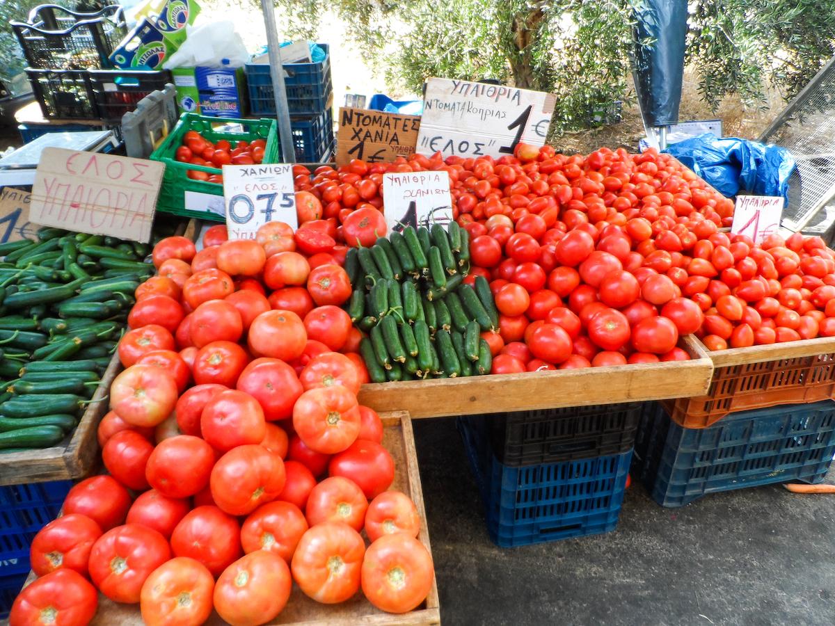 tomaten-markt-kreta