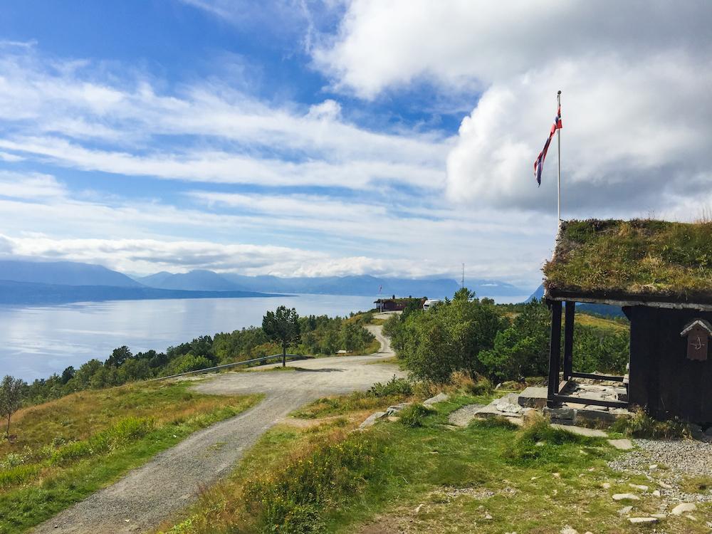16-noorwegen-bijzondere-streken-actieve-streken