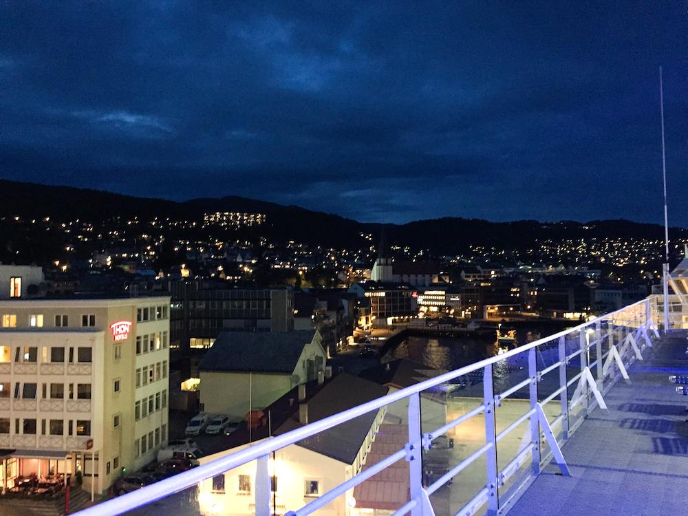 23-noorwegen-bijzondere-streken-actieve-streken-nacht