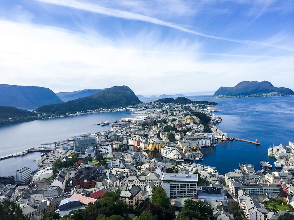 23-noorwegen-bijzondere-streken-actieve-streken