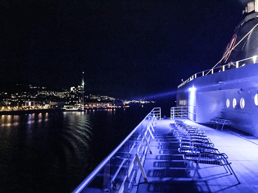 25-noorwegen-bijzondere-streken-actieve-streken-nacht-boot