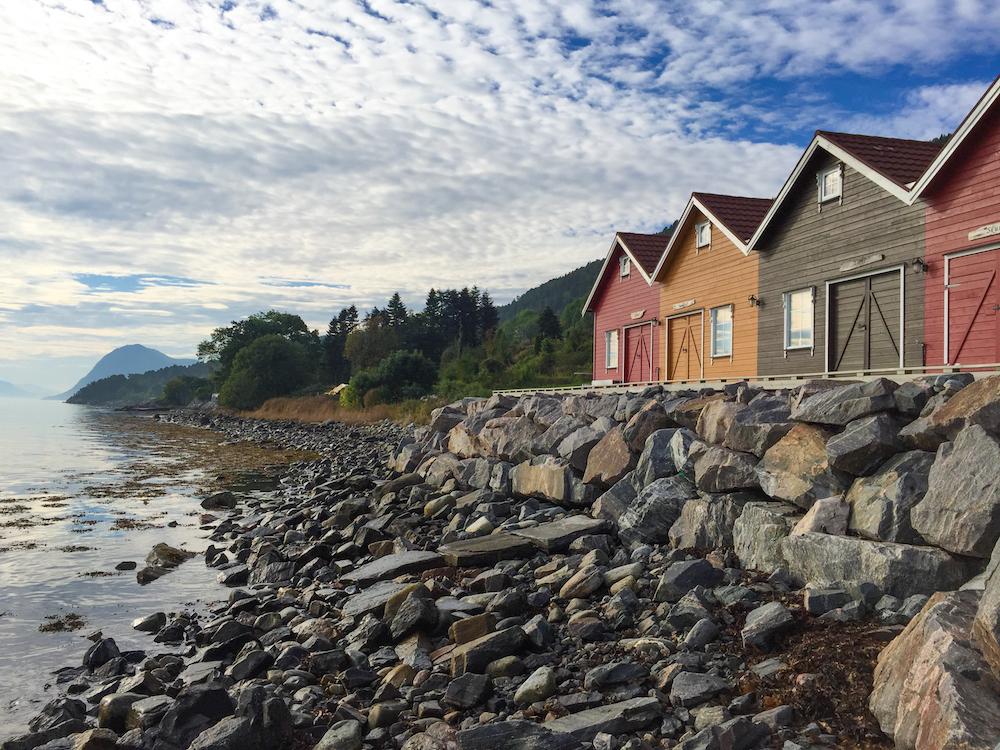 29-noorwegen-bijzondere-streken-actieve-streken-huizen