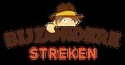 Bijzondere Streken.nl